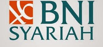 Lowongan Kerja Bank BNI Syariah Terbaru Desember 2014