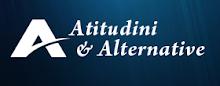Asociaţia Atitudini şi Alternative