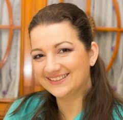 Lazányi Mariann