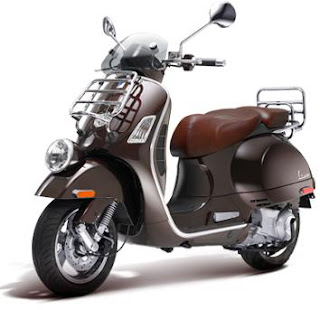 Vespa Prices on Vespa Gtv 300 Specs And Prices   Motorcycles And Ninja 250