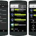 افضل 3 تطبيقات للتحميل من الانترنت لاجهزة الاندرويد