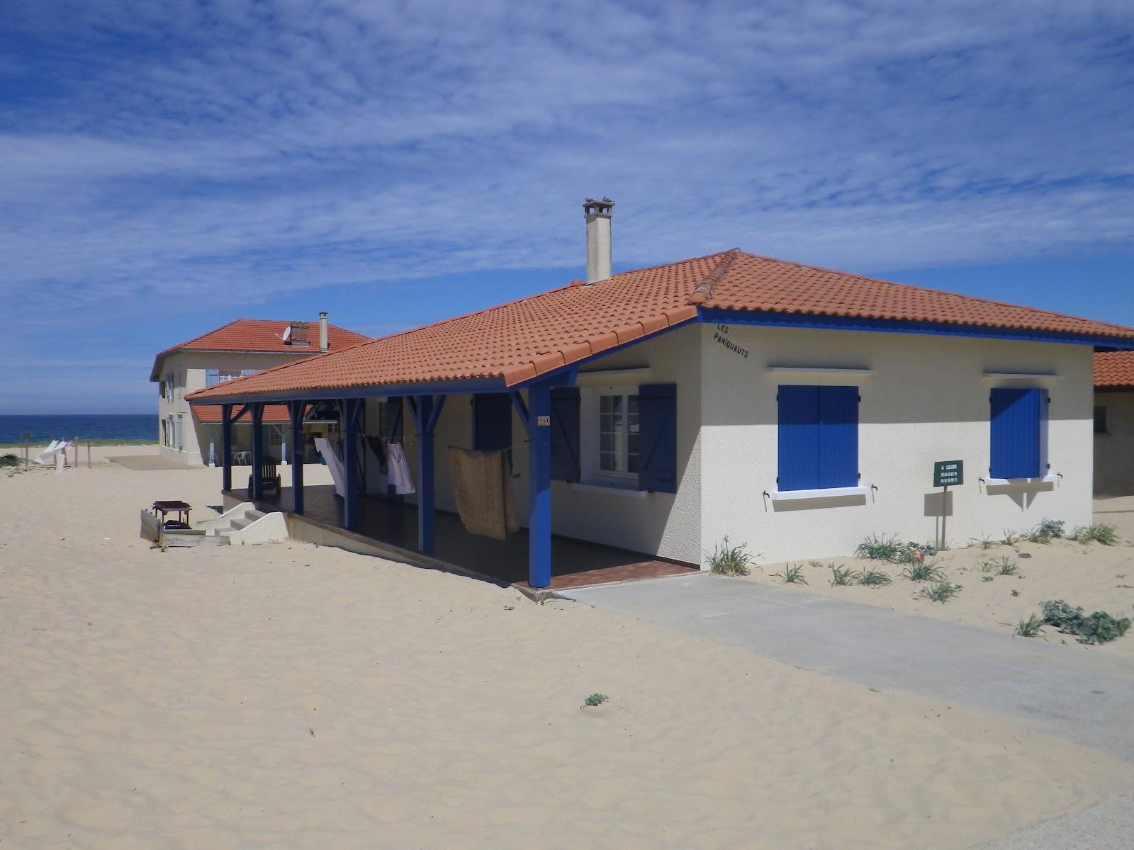 Construire une maison pour votre famille petite maison a louer dans les landes - Louer une partie de sa maison ...