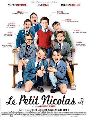 descargar El Pequeño Nicolas – DVDRIP LATINO