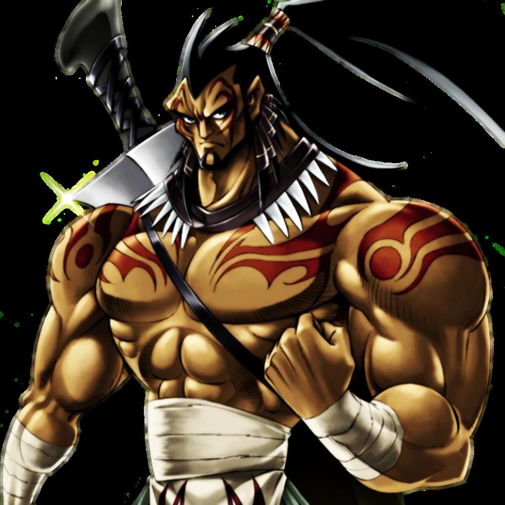 Elemental Hero Wildheart Elemental HERO Monster...