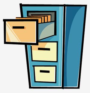 Armazenar arquivos no ipad