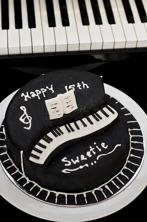 _DSC6928 Edit 2 birthday cake for sister pinterest 1 on birthday cake for sister pinterest
