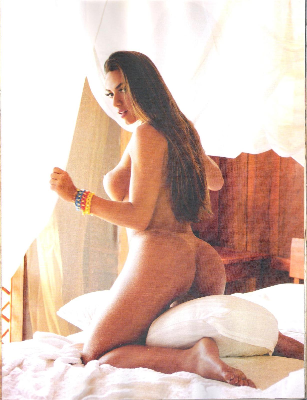 Playboy Especial As Panicats Maio Garotadaplayboy Blogspot
