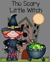 http://actividadeslim.blogspot.com.es/2015/10/halloween.html