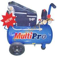 Jual Mini Air Compressor - Mini Air Compressor Multipro - Mini Air Compressor Bekasi
