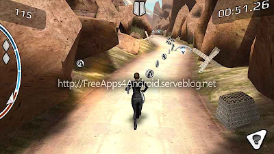After Earth Free Apps 4 Android