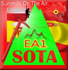 SOTA EA1