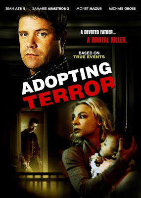 Adopcion Fatal – DVDRIP LATINO