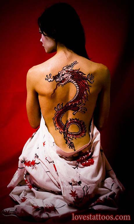 Dragon-Tattoos-Colorful-Dragon-Tattoo-Art-for-women.jpg