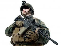 soñar-con-soldado-que-numero-jugar-en-la-loteria