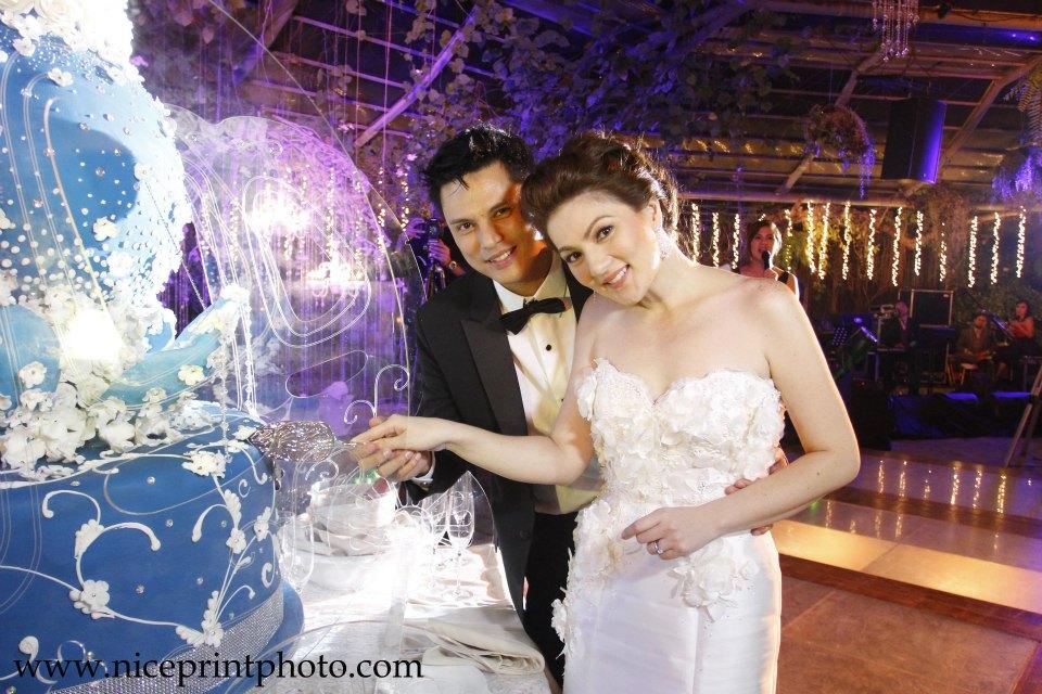 Nice Print Destination and International Wedding Photography and ...