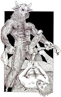 Horny and twerking - rs-35-782128.jpg