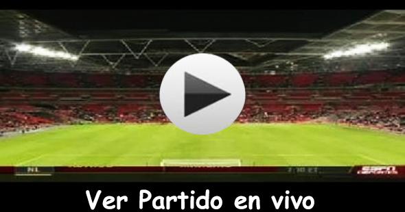 Image Result For Brasil Vs Peru En Vivo Ver Partido