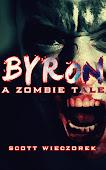 Byron: A Zombie Tale