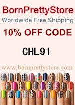 bornprettystore.com discount