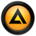 AIMP 3.60 Build 1483