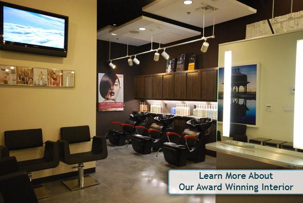 Natural Hair Salons Near Detroit