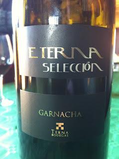 eterna-selección-garnacha-vino-de-la-tierra-de-castilla-y-león-tinto