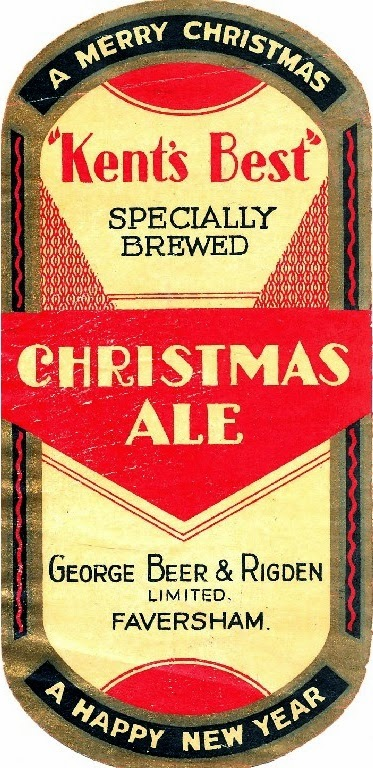 shut up about barclay perkins how old are christmas beers
