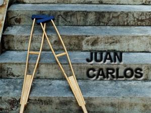 http://jwancarlos.blogspot.com.es/2015/06/tengo-una-muleta-y-se-como-usarla.html