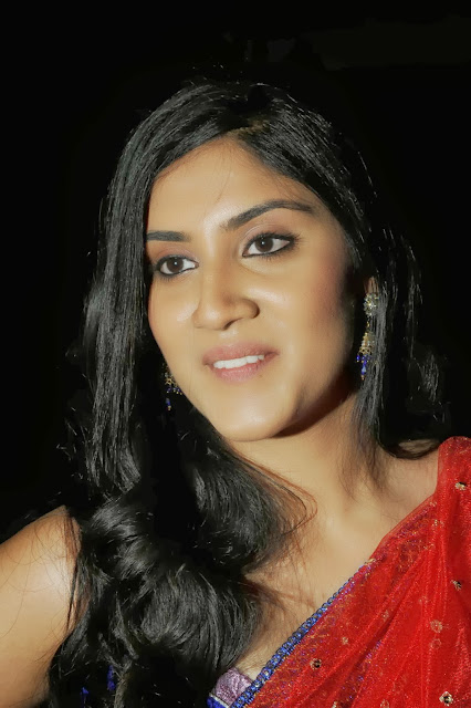 Dhanya Balakrishna at Second Hand Audio