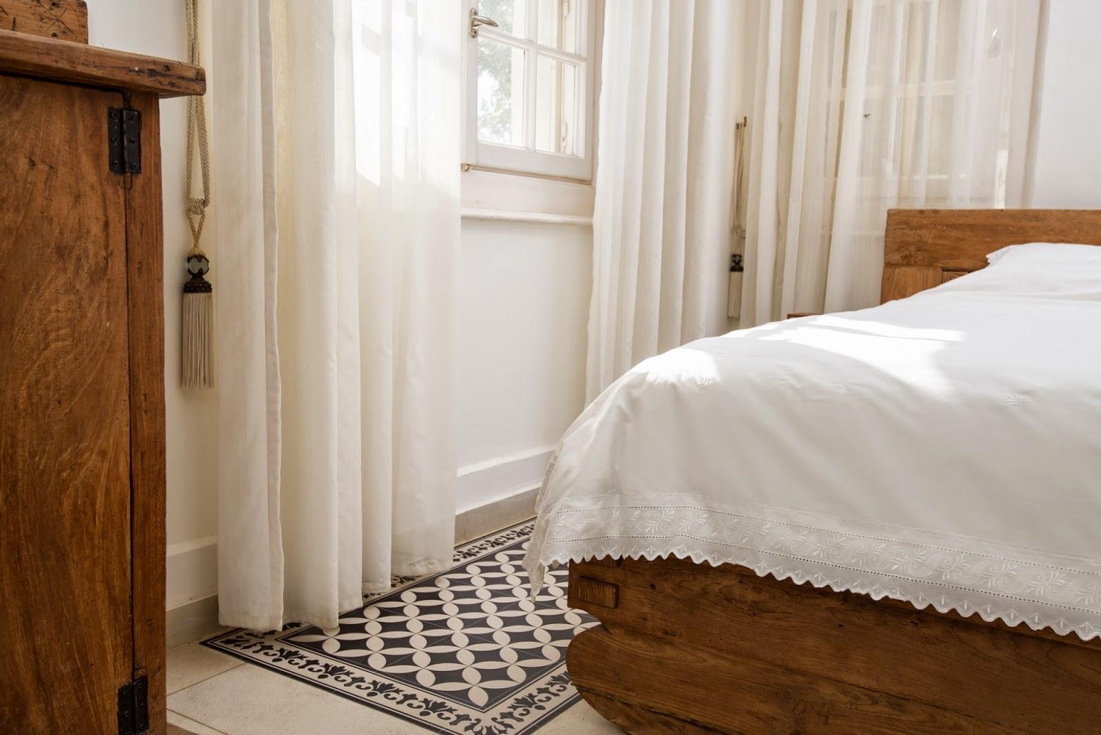 Retr and design tappeti in vinile beija flor per un for Tappeti beija flor