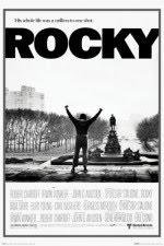Watch Rocky 1976 Megavideo Movie Online