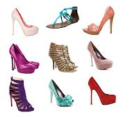 sapatos da moda 5