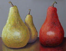 Pears No 339