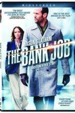 Watch Bank Job 2008 Megavideo Movie Online