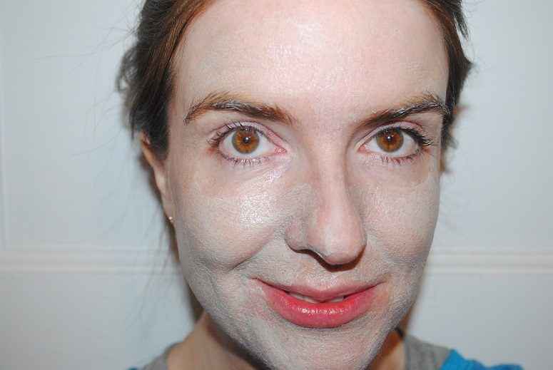omorovicza-deep-cleansing-mask-review-photo