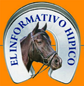 Portal Hípico de Perú
