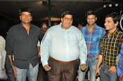 Laddu Babu Audio launch Photos-thumbnail-20