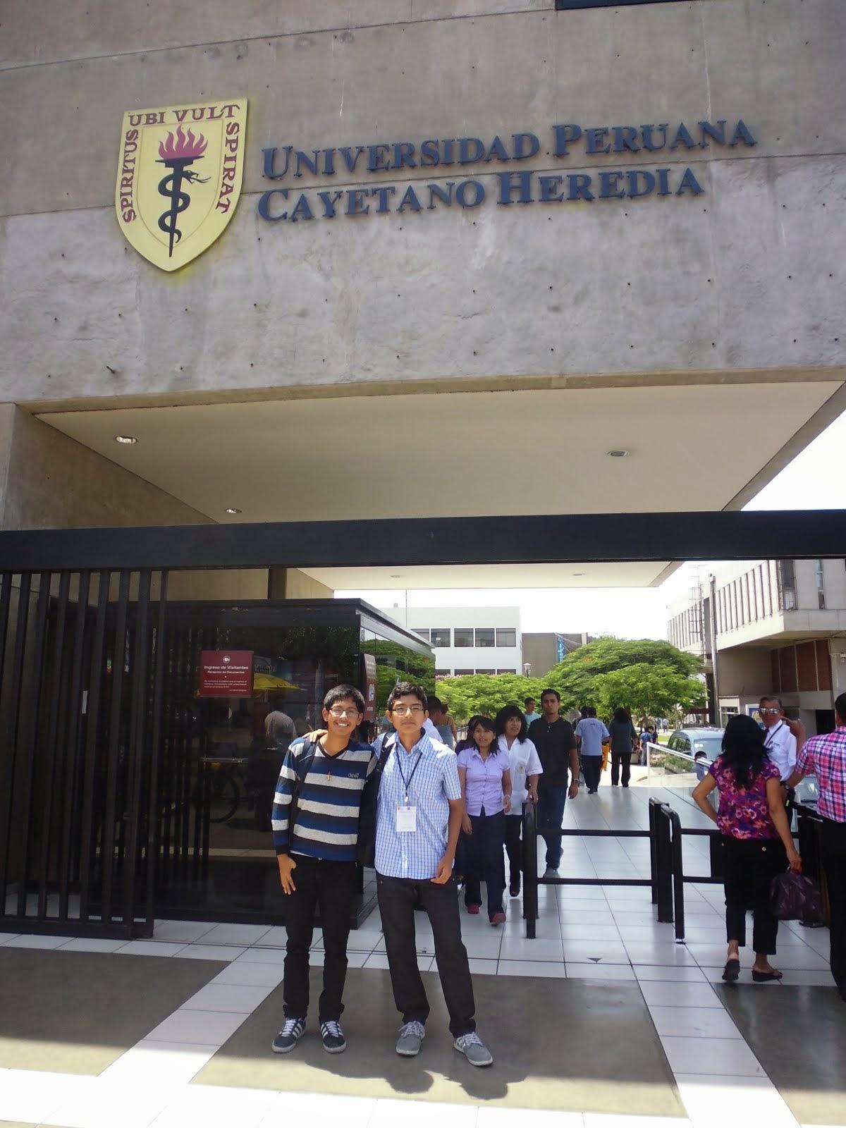 VIII OLIMPIADA IBEROAMERICANA DE BIOLOGIA OIAB MEXICO 2014
