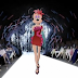 Video Obsession: Barneys New York Disney Electric Holiday
