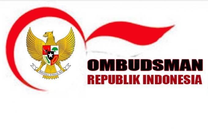 rekrutmen cpns ombudsman ri informasi lowongan kerja terbaru