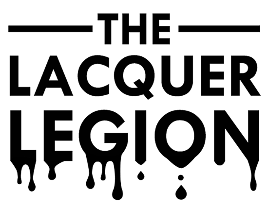 Introducing The Lacquer Legion