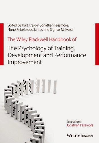 http://www.kingcheapebooks.com/2014/12/the-wiley-blackwell-handbook-of_23.html