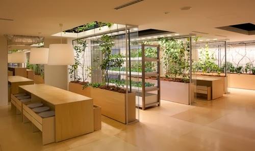 18-Urban-Farm-Building-Architects-Kono-Designs-Pasona-Group-www-designstack-co