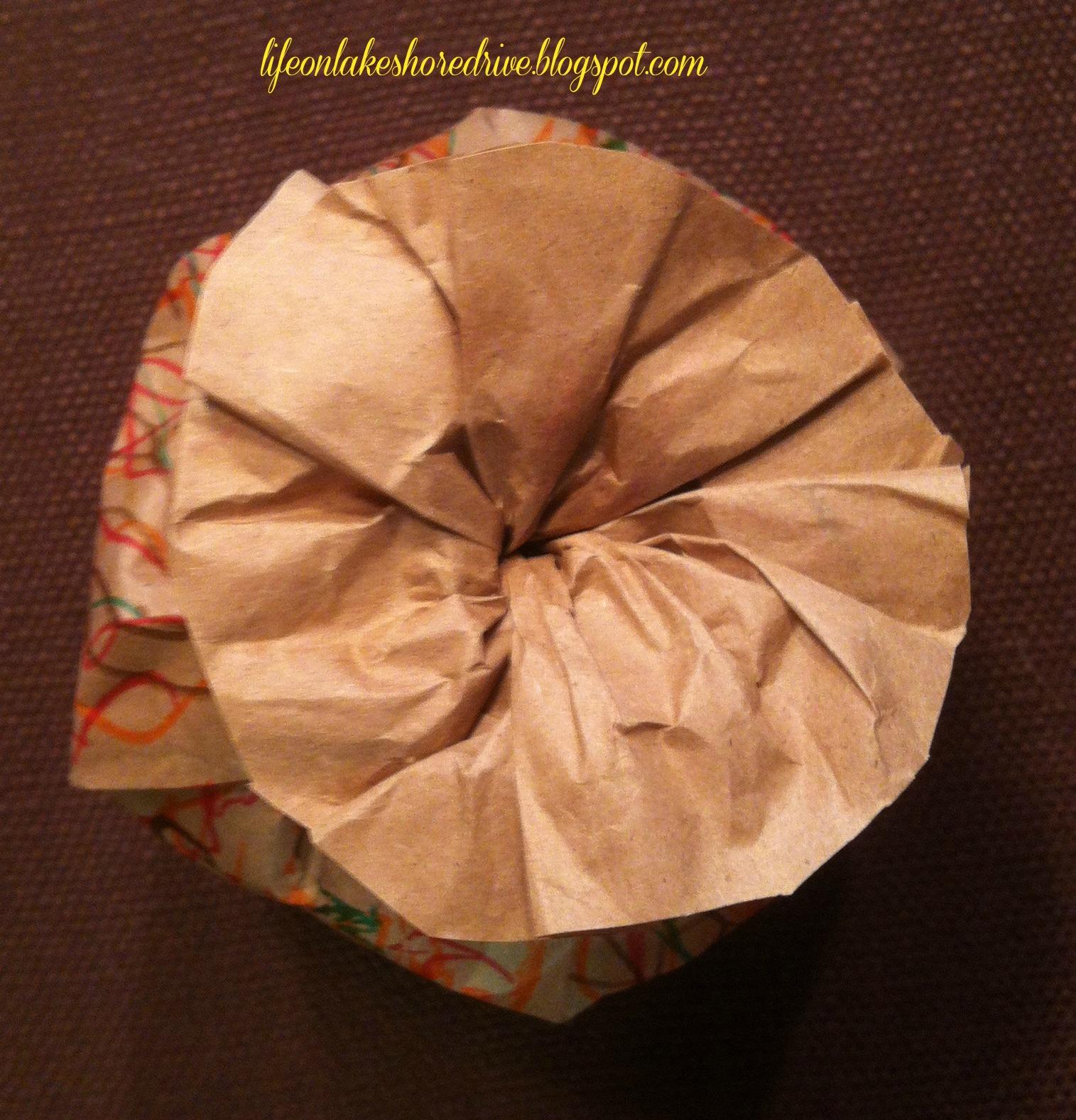 Paper bag turkey craft for kids life on lakeshore drive altkids craft brown paper bag turkey craft tutorial jeuxipadfo Gallery