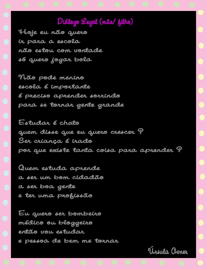 http://2.bp.blogspot.com/-GzGbRT9LwfY/TpUAsfTFNUI/AAAAAAAAAdw/uvRuSBQ9MlE/s1600/poesia.png