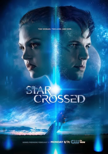 Star-Crossed S01E09 480p HDTV x264-mSD