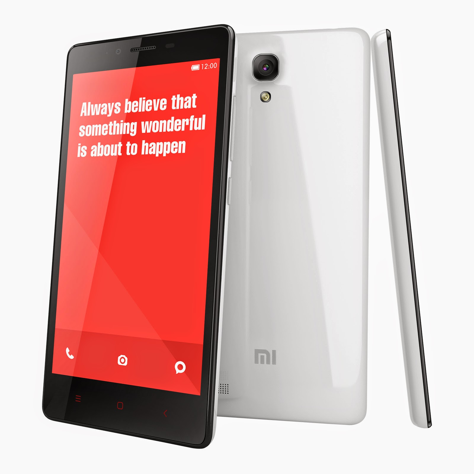 redmi note india, Xiaomi, Xiaomi Flipkart, Xiaomi Redmi Note, Xiaomi Redmi Note India Launch, Xiaomi Redmi Note Price,
