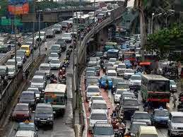 Ide Untuk Jakartaku Yang Lebih Baik