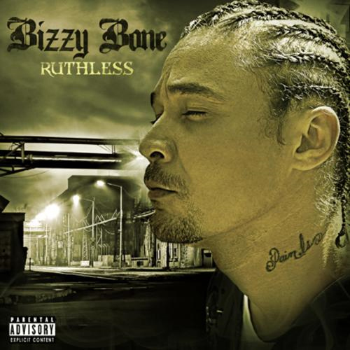 Bizzy_Bone-Ruthless-2008-C4