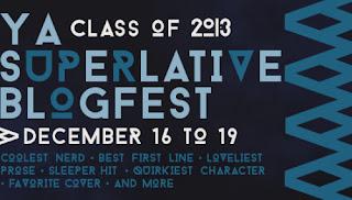 http://katyupperman.com/2013/11/26/class-of-2013-ya-superlatives-blogfest/